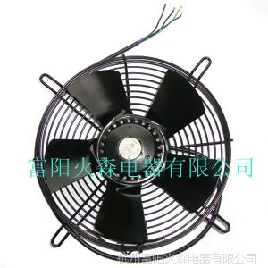 供应外转子风机,冷干机风机,散热风机