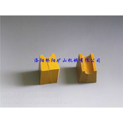 桥阳矿山供应落地式矿井提升机高性能摩擦衬垫(厂家直销),摩擦衬垫