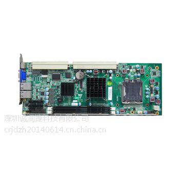 研祥工业级CPU卡 EPI-1816 广东 18802070850 邓