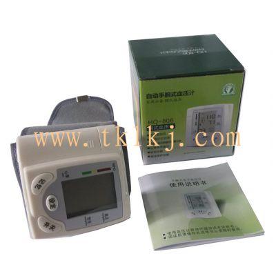 家用电子血压计生产厂家