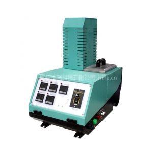 供应供应台湾热熔胶机