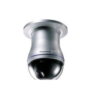 供应长沙高速球摄像机总代理,湖南安防监控设备总代理