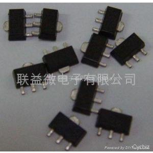 供应LIANYIWEI原厂供应LY1036电源管理IC