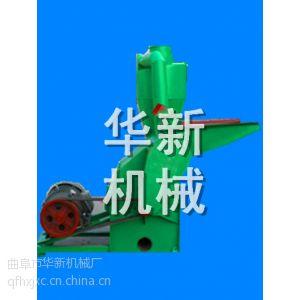 供应饲料粉碎机价格,粉碎机适用范围,粉碎机厂家,粉碎机年底大促销