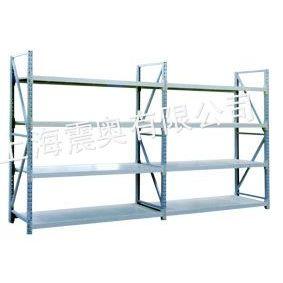 供应货架、密集架、书架、超市货架根据需要可加宽、加厚、加高