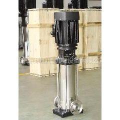 供应北京GDL系列立式管道离心泵多级泵维修销售安装