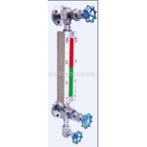 供应专业生产智能型电子双色液计、温度压力、流量计