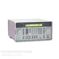 供应HP8648D信号源HP8648D-二手HP8648D