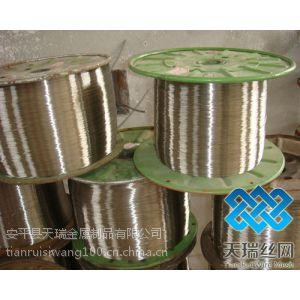 供应201不锈钢丝,不锈钢线材拉丝专业二十年,410不锈钢丝