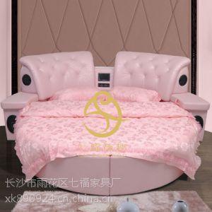 供应|大圆床|电动红床|七福红床|情趣床