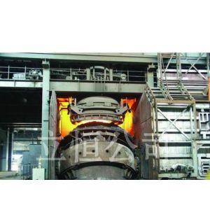 重型冶金、炼钢、炼铁设备生产供应制造厂|利恒公司