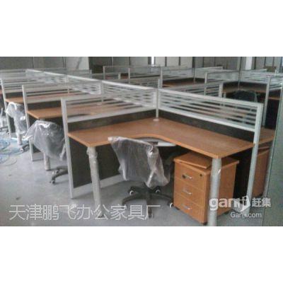 沧州办公家具厂-办公桌椅一对一培训桌班台会议桌物美价廉