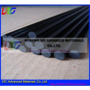 供应提供优质碳纤维棒,重量轻,强度高,耐腐蚀,高硬度,高耐磨碳纤维棒