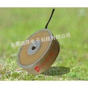 供应自动设备,机械手臂吸盘电磁铁DX5030L-24A80