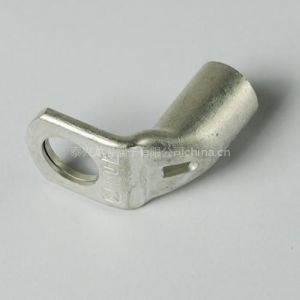 供应T90度铜管端子 10平方至240平方