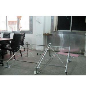 供应深圳焊接加工