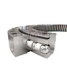 供应供应单排四点接触球式回转支承/深沟球厂家/圆柱轴承/圆锥轴承