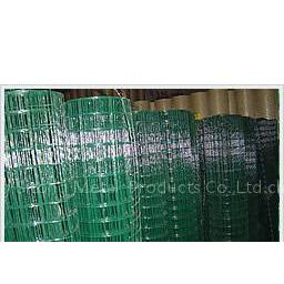 Supply High Quality welded wire mesh