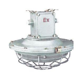 供应防爆环形荧光灯BAY-H防爆环形荧光灯