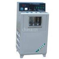 供应沥青仪器-沥青蜡含量测定仪