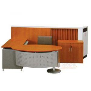 供应银行家具,中行家具,深圳办公家具,家具厂,办公家具,开放式柜台