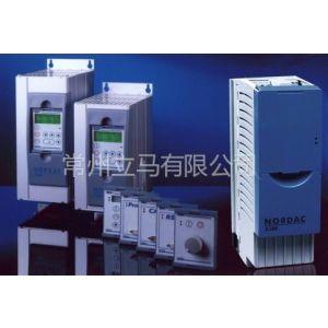 供应常熟泰兴南通诺德NORD变频器专业维修销售说明书下载