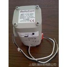 供应美国MARSH BELLOFRAM电气转换器