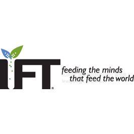 供应2018年美国IFT食品配料添加剂展会价格