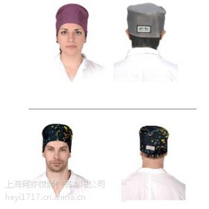 供应X射线头部防护用品--防护帽
