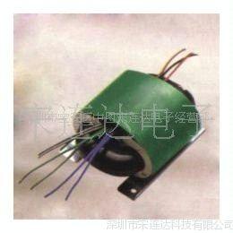 深圳市宋连达电子有限公司供应电感、R型变压器。