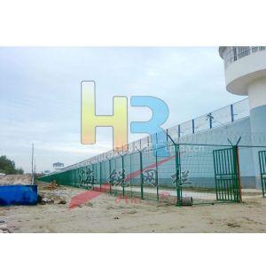 供应河南监狱钢网墙