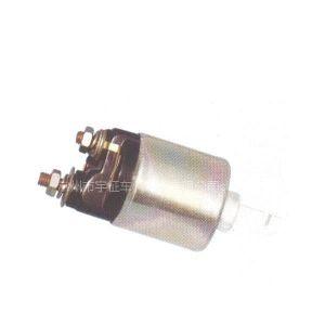 供应YZ-MA8502 66-8502