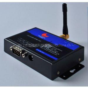 供应厦门才茂GPRS DTU CM3180P/CM3180EP厂家