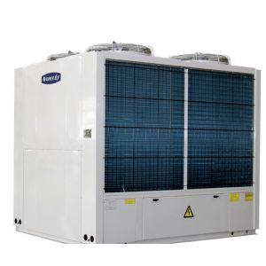 武汉格力空调工程机-供应格力中央空调—MB系列模块