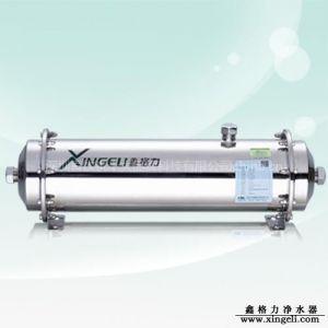 供应厨房机XGL—1000|道尔顿净水器|净水器采购