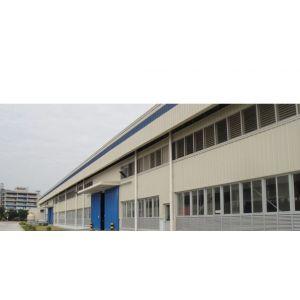 深圳厂房装修,钢结构厂房,工厂装修,工厂维修
