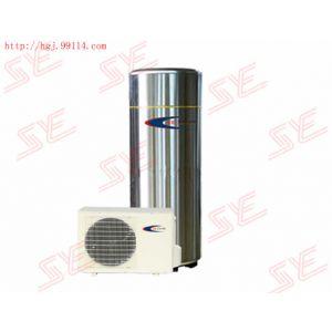 供应兴业家用热水器兴业太阳热水器兴业空气能热水器