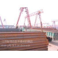 供应南京高淳的H型钢供应商
