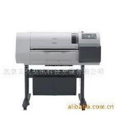 供应佳能w6400大幅面打印机