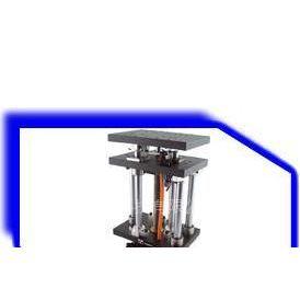 供应电动升降台