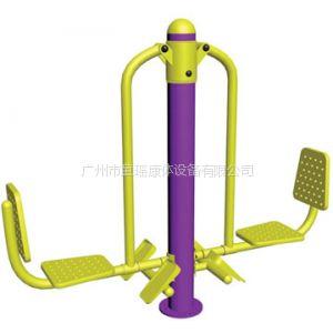 供应健身路径-健身器材-广州全民健身