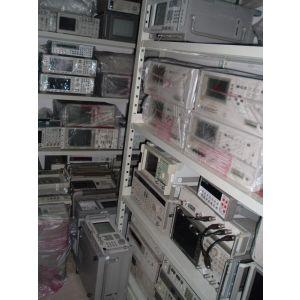 供应音频分析仪VA-2230A VP7723D HP8903B苏小姐15112654880