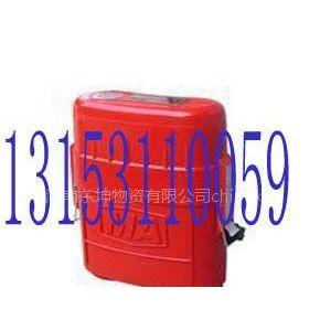 创造一代名品 ZY45压缩氧自救器