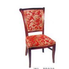 各种软包椅子报价,软包椅子耐磨,软包椅子品质卓