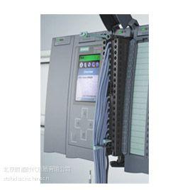 供应西门子 S7-1500 PLC使用手册,现货供应,专业售后