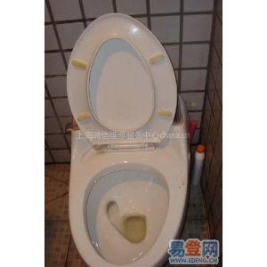 供应马桶堵了怎么办?请拨打;53823151上海徐汇区疏通下水道