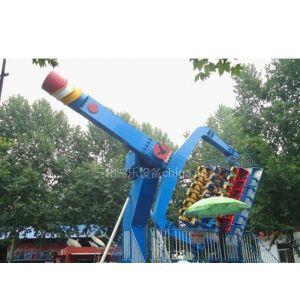 供应玩游乐设备天旋地转空中飞舞