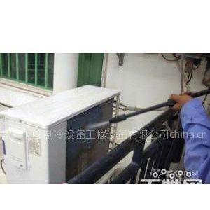 供应常熟索华空调维修、清洗、安装、保养、回收52175712