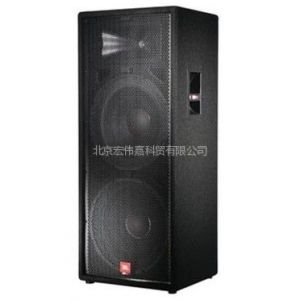 供应销售JBL专业音响JRX125 实体店正品