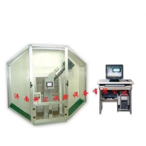 供应仪器化冲击试验机